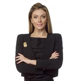 enikou@vicbar.com.au's picture