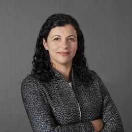 lmendicino's picture
