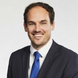 james.tierney@vicbar.com.au's picture