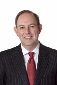 mharvey's picture