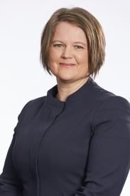 johollquist's picture